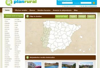 PlanRural